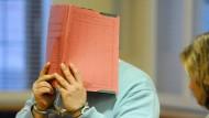 Staatsanwaltschaft ermittelt gegen weitere Klinikmitarbeiter