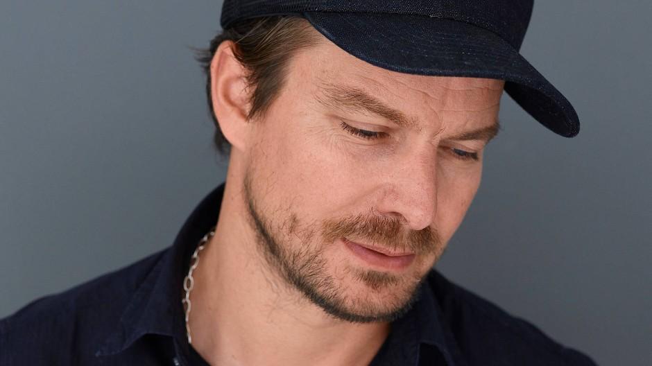 Der Münchner Stefan Diez gehört zu den erfolgreichsten deutschen Gestaltern
