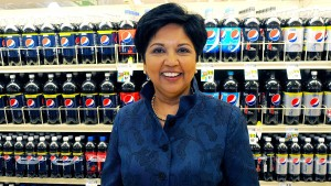 Pepsi verzichtet auf Zucker und Salz