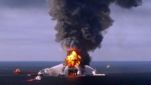 Grobe Fahrlässigkeit könnte BP Milliarden kosten