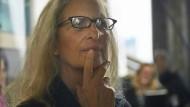 Perfektionsversessen: Annie Leibovitz