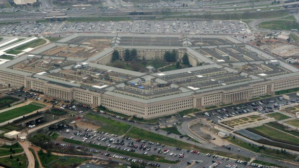 Vereinigte Staaten verlegen 3000 weitere Soldaten nach Saudi-Arabien