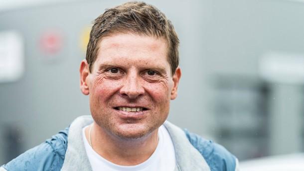 Polizei ermittelt abermals gegen Jan Ullrich