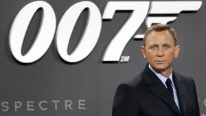 Amazon greift nach Filmstudio MGM