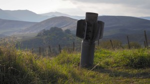 Neuer Anlauf für Waffenruhe in Nagornyj Karabach