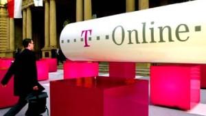 T-Online will T-Info mit Telefonbuchverlagen betreiben