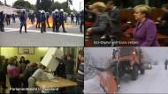 Die Bilder Der Woche