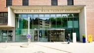 Jahrelange Defizite in Millionenhöhe: Bei den Frankfurt-Main-Taunus-Kliniken führte die Bildung des Verbunds nicht zum gewünschten Erfolg.