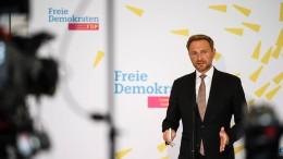Scharfe Kritik an Asyl-Kompromiss