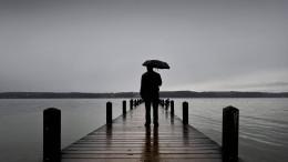 Was hilft gegen Winterdepressionen?