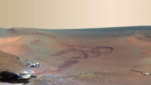 Indien plant eigene Mars-Mission