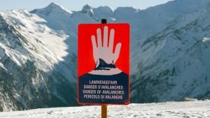 Warum Österreich so wichtig ist für Deutschland
