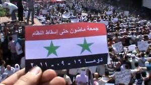 Russland liefert Syrien weiterhin Waffentechnik