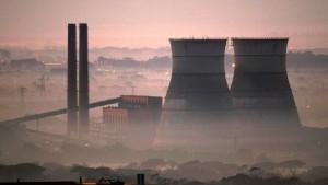 Kohlendioxidgehalt der Atmosphäre auf Rekordhoch