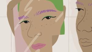 Wird man trans geboren – oder dazu gemacht?
