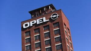Opels Offenbarungseid