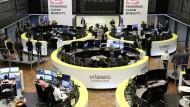Vitesco-Börsengang lohnt sich für Conti-Aktionäre nicht