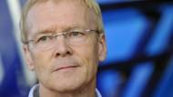 Vatanen fordert Absage des Grand Prix von Sotschi