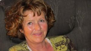 Frau eines der reichsten Männer Norwegens offenbar entführt