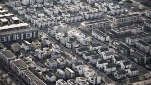 Wichtige Geldquelle für Städte steht auf der Kippe