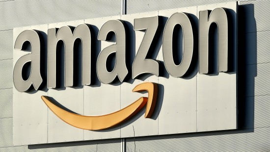 Amazon gibt Software nicht mehr an Polizei weiter