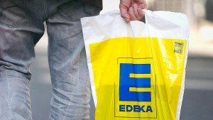 Edeka sucht die Versöhnung mit den Vätern
