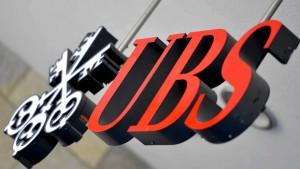 UBS muss sich wohl doch schuldig bekennen