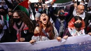 Biden für Waffenruhe, Netanjahu will Angriffe fortsetzen