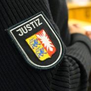Entdeckt: eine Frau musste sich in Kiel vor Gericht verantworten. (Symbolbild)
