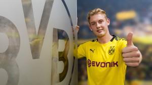 So will Dortmund den Bayern gefährlich werden