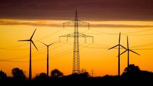 Kurzschluss in der Energiepolitik