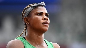 Multipler Dopingverdacht