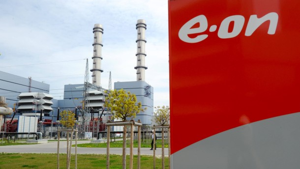 Streit um Kraftwerk vor Gericht