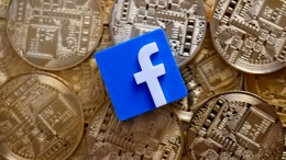 Das Scheitern der Facebook-Währung