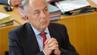 Machnig übernimmt keine offizielle Funktion im Schulz-Team