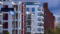 Durch ein Bieterverfahren wird manche Eigentumswohnung doppelt so teuer wie vorher ausgewiesen.