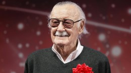 Kult-Comicautor Stan Lee ist tot