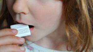 Schärfere Regeln für Lebensmittelwerbung für Kinder