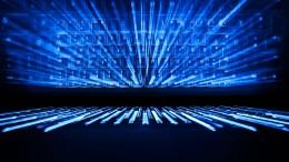 Cyber-Attacke auf Münchner Sicherheitskonferenz gestoppt