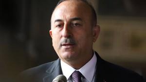 Türkei bestätigt grausame Details aus Aufnahmen zum Khashoggi-Mord
