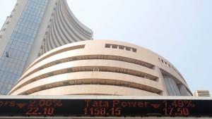 Bric-Fonds enttäuschen ihre Anleger