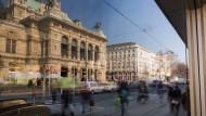 Österreich verliert Top-Bonitätsnote
