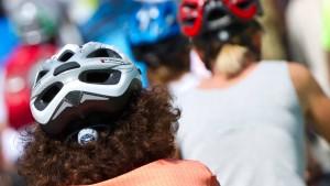SPD bringt Helmpflicht für E-Bikes ins Gespräch