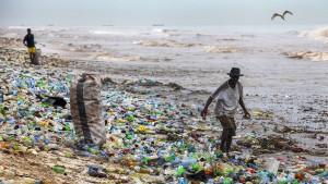 Amerika will Meere schützen – und distanziert sich vom Klimaschutz