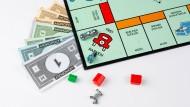 Die Renaissance der Brettspiele: Spieler sind wir doch alle