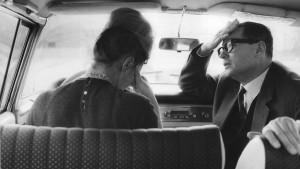 Frauen können bei Autoversicherung mehr sparen