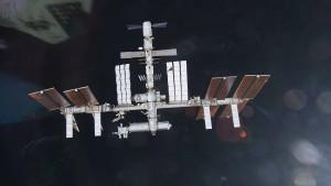 """Vereinigte Staaten gründen ihre eigene """"Space Force"""""""