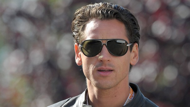 Sutil bei Force India raus