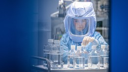 Feindliche Umarmung der Wissenschaft