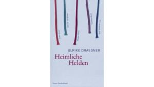 Skispringer mit Hermesbeinen
